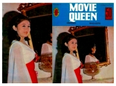 ARTICLES - Movie Magazine 22