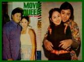 ARTICLES - Movie Queen 1970s 1
