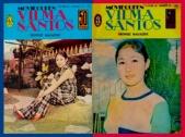ARTICLES - Movie Queen 1970s 2