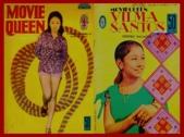 ARTICLES - Movie Queen 1970s 3