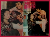 ARTICLES - Movie Queen feat Romeo Miranda