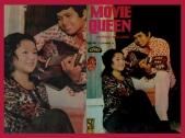 ARTICLES - Movie Queen feat Romeo Miranda
