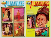 ARTICLES - Vilmanians