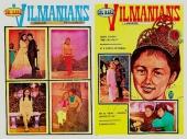 ARTICLES - Vilmanians