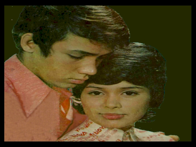 """Life Imitating Art – """"…In 1971, Director Lino Brocka directs """"Stardoom"""" for Lea, his """"indictment of the corruption of values in the local movie industry. - articles-remembering-walter-navarro"""