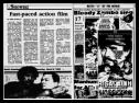 FILMS - Rizal Alih Vi with Ramon Revilla and Eddie Garcia