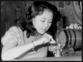 MEMORABILIA - 1970s Vilma Santos
