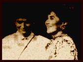 MEMORABILIA - Star Awards 1991