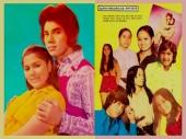 MEMORABILIA - Teen Stars of 1970s