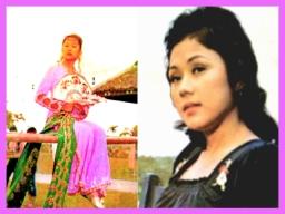 MEMORABILIA - Vi in Singkil