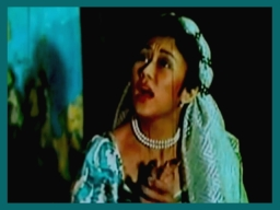 FILMS - Buhay Artista Ngayon 2