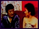 FILMS - Buhay Artista Ngayon 5