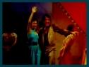 FILMS - Buhay Artista Ngayon 8