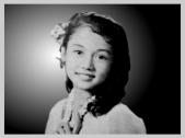 FILMS - child star vi