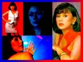 FILMS - Alyas Baby Tsina 1984