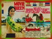 FILMS - Dyesebel