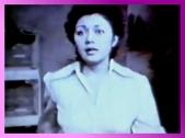 FILMS - Rubia Servios 1978 (1)