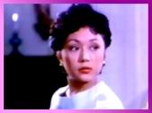FILMS - Rubia Servios 1978 (12)