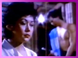 FILMS - Rubia Servios 1978 (9)