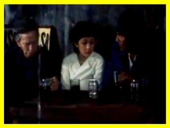 FILMS - Sister Stella L 1984 (12)