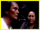 FILMS - Sister Stella L 1984 (14)