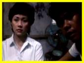 FILMS - Sister Stella L 1984 (15)