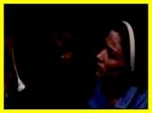 FILMS - Sister Stella L 1984 (19)