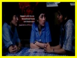 FILMS - Sister Stella L 1984 (22)