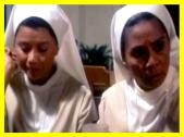 FILMS - Sister Stella L 1984 (27)
