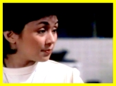 FILMS - Sister Stella L 1984 (3)