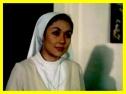 FILMS - Sister Stella L 1984 (31)