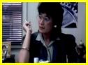 FILMS - Sister Stella L 1984 (32)