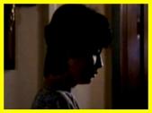 FILMS - Sister Stella L 1984 (5)