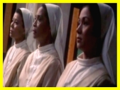 FILMS - Sister Stella L 1984 (7)