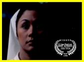 FILMS - Sister Stella L 1984 (8)