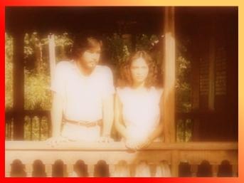 FILM - Haplos (1982) 12