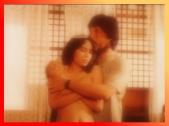 FILM - Haplos (1982) 13