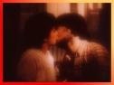 FILM - Haplos (1982) 18