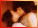FILM - Haplos (1982) 19