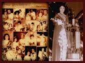 MEMORABILIA - Crownong of Vi