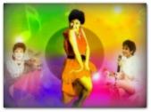 MEMORABILIA - TV Icon