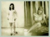 MEMORABILIA - Vi 1970s
