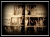 MEMORABILIA - Vi 1978 FAMAS Awards
