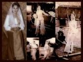 MEMORABILIA - Vi dancing Singkil