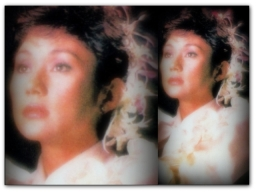 MEMORABILIA - Vi in tv show Vilma! 1984