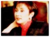 MEMORABILIA - Vi magazine photo 1980s 1