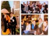 MEMORABILIA - Vi's b-day 2013 1
