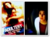 FILM - Adultery Aida Macaraeg 1984