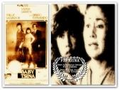 FILM - Alyas Baby Tsina 1984