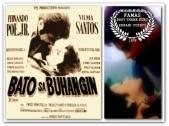 FILM - Bato sa Buhangin 1976